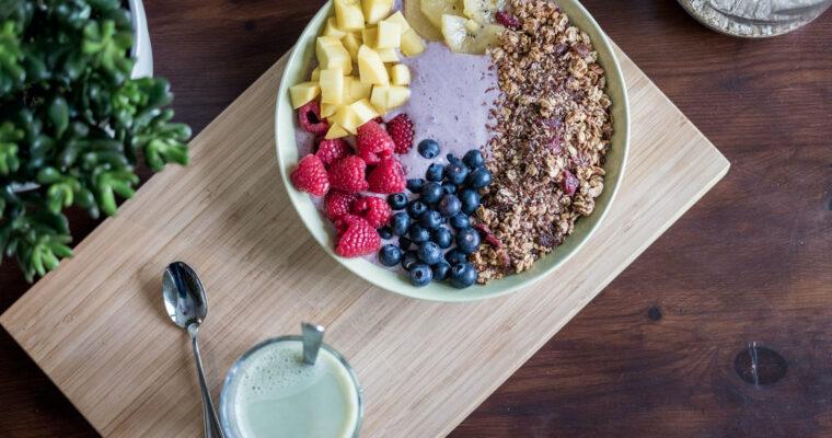 Dieta dla cukrzyka – podstawowe informacje