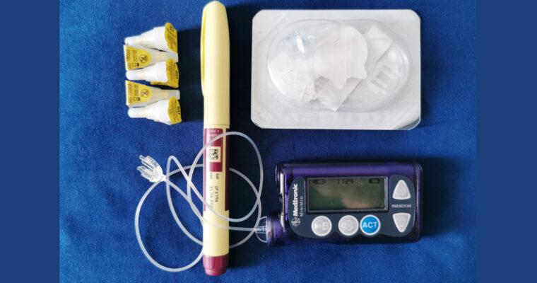 Co to jest cukrzyca typu 1?