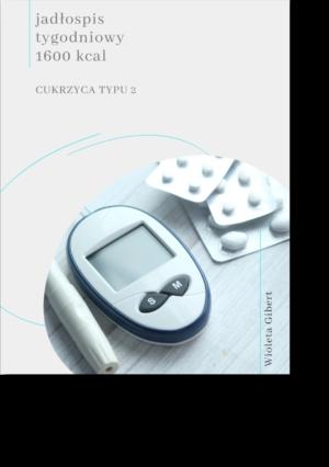 Jadłospis dla chorych na cukrzycę